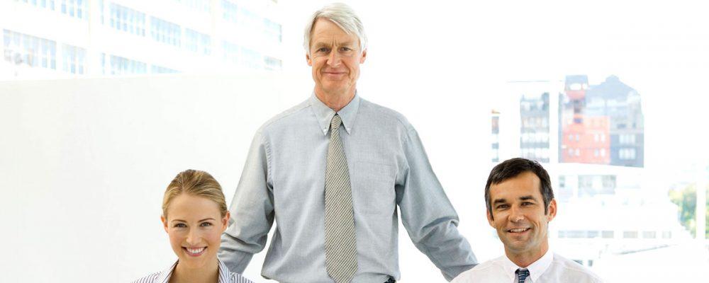 עסק משפחתי? 3 סיבות למה אתם צריכים ליווי מאיש מקצוע