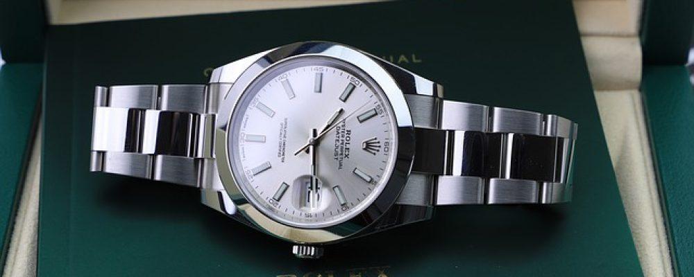 מחפשים שעון יד? קחו 3 טיפים למציאת השעון האידאלי