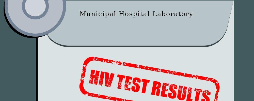 בקלות, במהירות ובפרטיות: בדיקת איידס פרטית