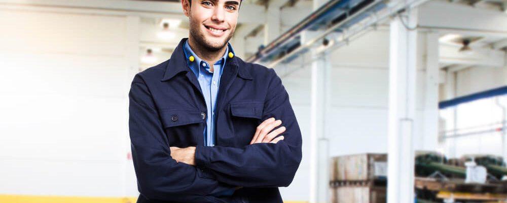 מיהו טכנאי גז מוסמך?
