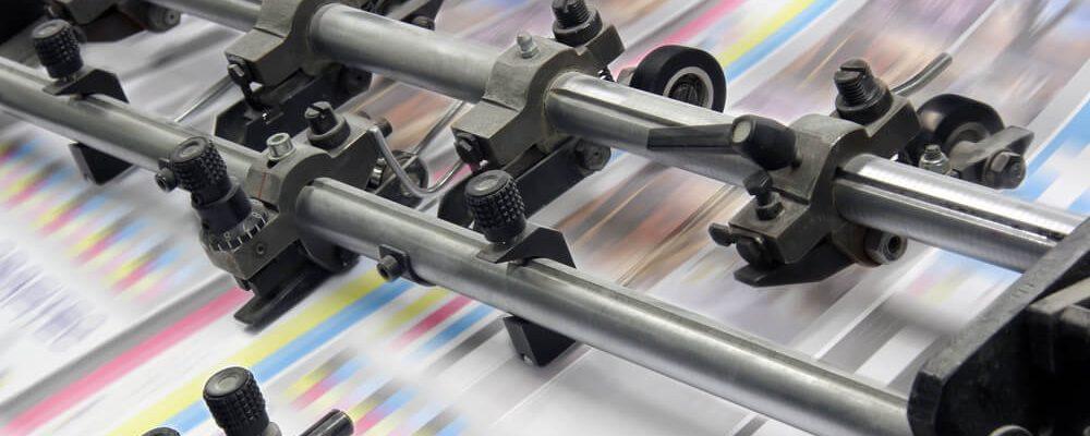 הדפסות – שומרים למקצוענים