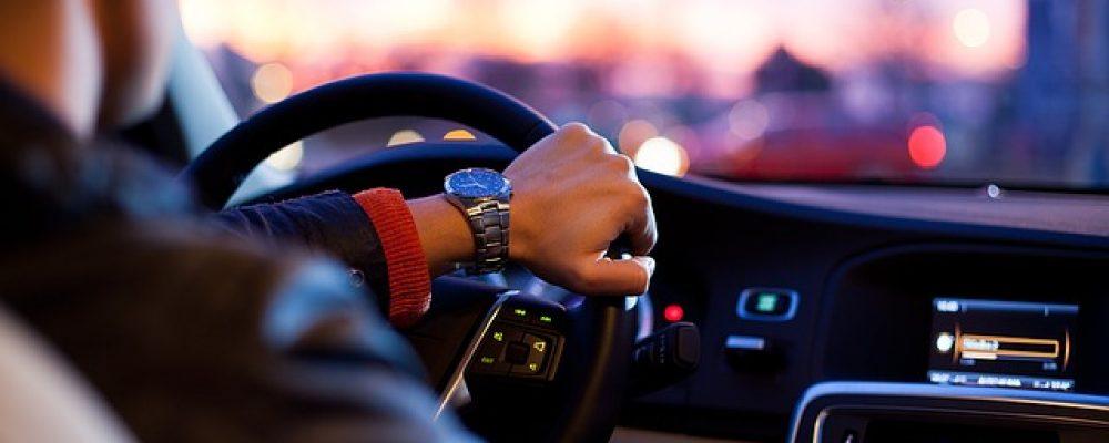 3 טיפים לבחירת ביטוח הרכב הנכון עבורכם