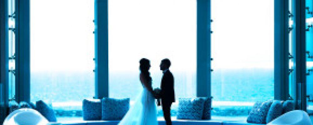 איך לבחור צלם חתונות מומלץ?