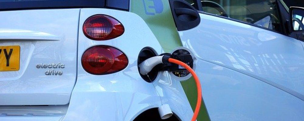 עמדת טעינה לרכב חשמלי  -המפות שיעזרו לכם לאתר נכון