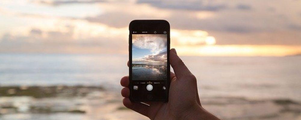 על היתרונות שברכישת מכשיר סלולרי באופן מקוון באינטרנט