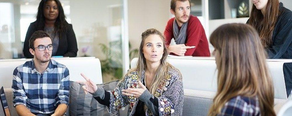 איך תמצאו את העובדים המתאימים ביותר?