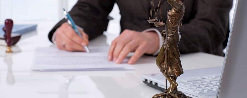 למה עורך דין צריך כרטיס ביקור דיגיטלי עכשיו?