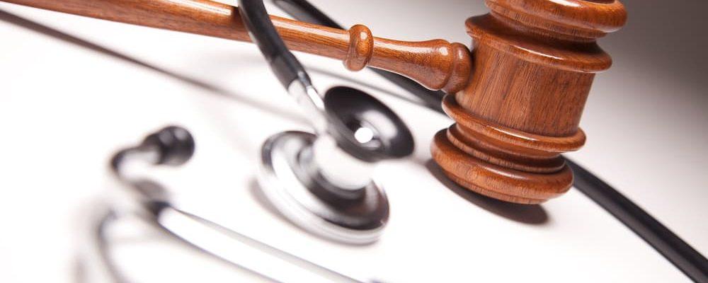 5  כללי זהב לבחירת עורך דין בתחום הרשלנות הרפואית