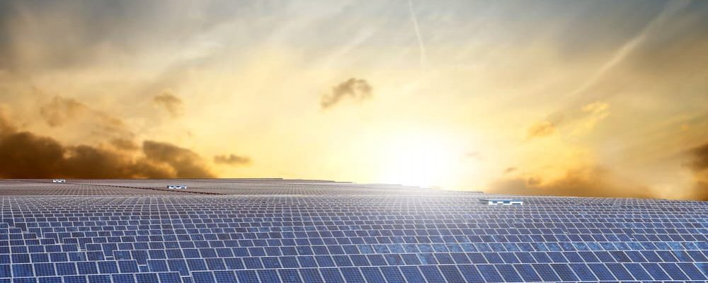 הקמת גג סולארי – כל המידע במקום אחד
