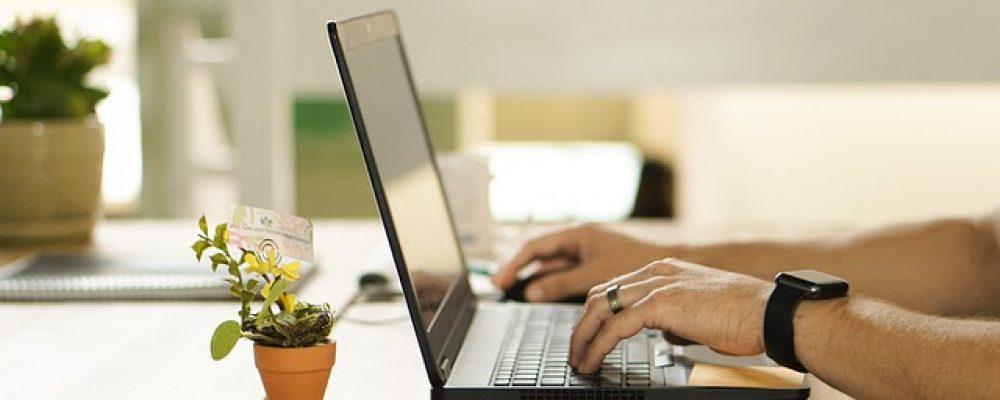 ניהול פרויקטים לעסקים קטנים
