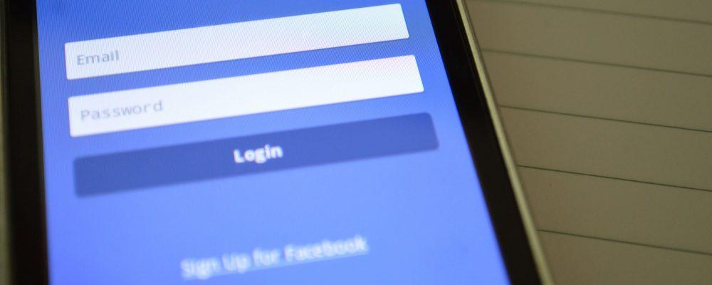 פרסום בפייסבוק – והגדלת המכירות של העסק שלך