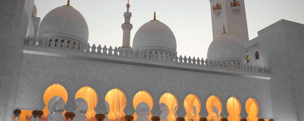 עסקים בדובאי – האם זה באמת כדאי?