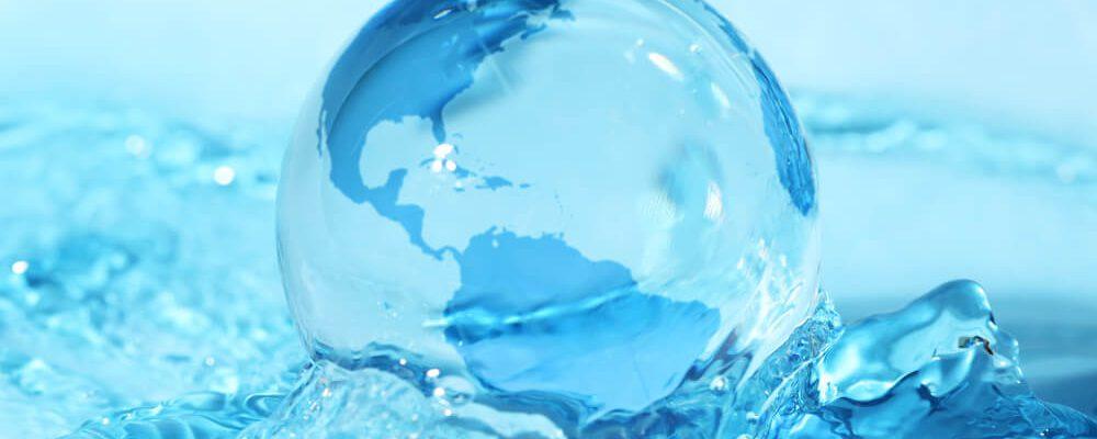 דווקא עכשיו – חיטוי מאגרי מים זה חובה