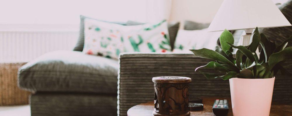 שמאי רכוש או שמאי מקרקעין – מה בכלל ההבדל?