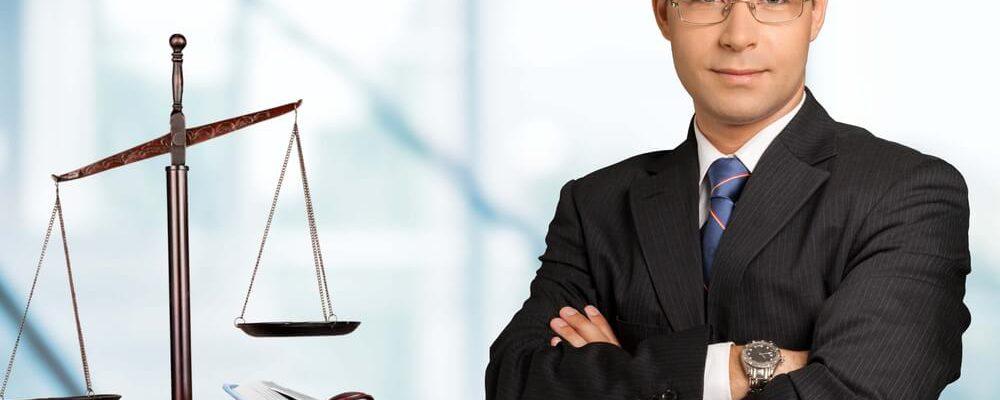 כל הדברים שחשוב לקחת בחשבון בעת חיפוש עורך דין