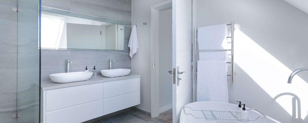 הדרכים השונות לחדש אמבטיה ישנה