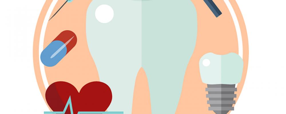 רופאי שיניים יש הרבה, כך תמצאו את הרופא שלכם