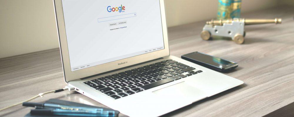 משרד פרסום דיגיטלי לעסקים שרוצים יותר