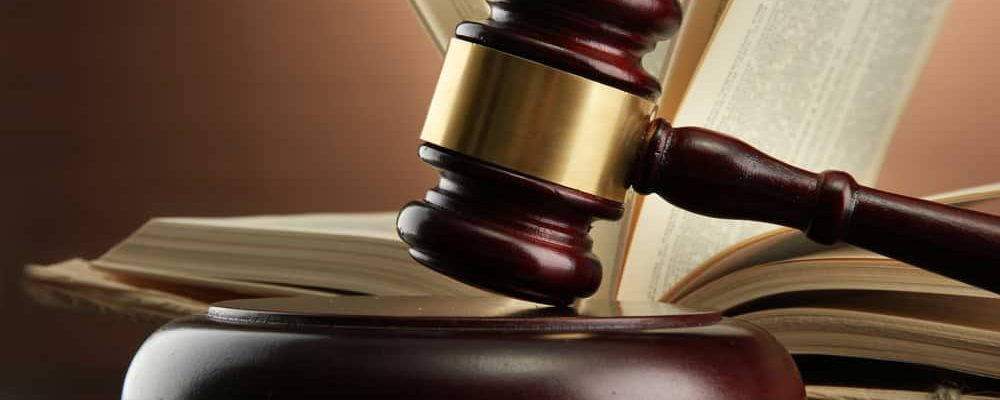 למה דווקא עורך דין פלילי יכול לעזור לכם?