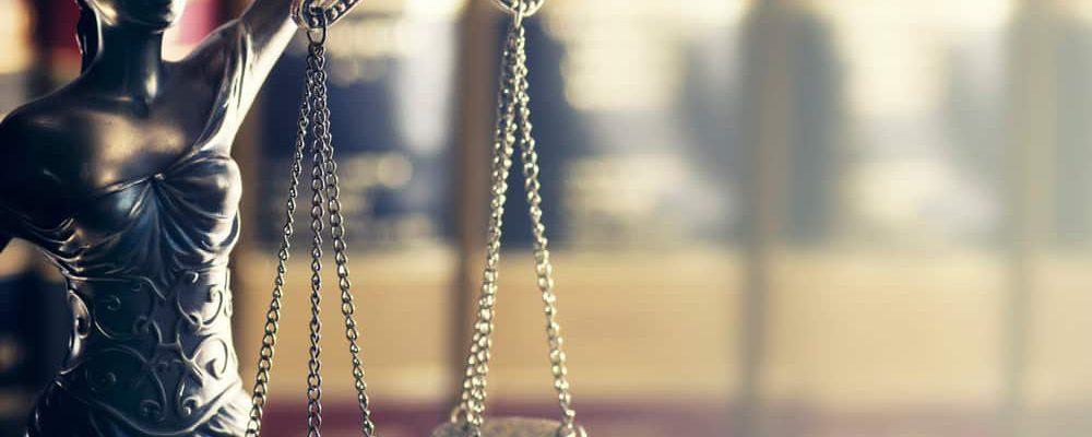 איך למצוא עורך דין תעבורה?